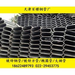 椭圆管生产厂家-图片