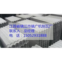 淮南石棉瓦、屋面石棉瓦、镇江石棉瓦厂(优质商家)图片
