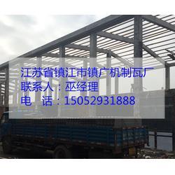 石棉瓦生产_淮北石棉瓦_镇江石棉瓦厂(查看)图片