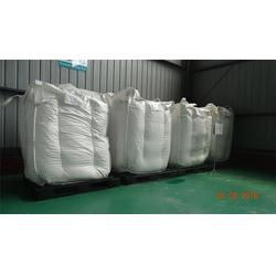 优质珍珠岩助滤剂_英康科技股份有限公司图片