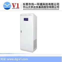 伟一_空气消毒器_上海动态空气消毒器图片