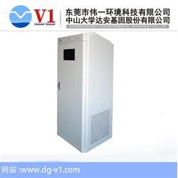 西藏医用空气消毒机-伟一-医用空气消毒机国家标准图片