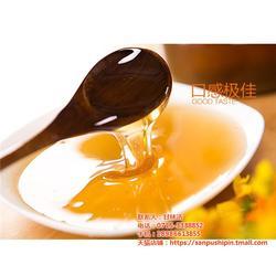 野山花蜂蜜的功效,三普蜂蜜公司,河池市野山花蜂蜜圖片