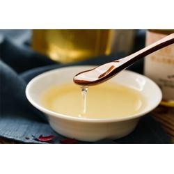 三普蜂蜜品牌_三普好蜂蜜(在线咨询)_和平区蜂蜜品牌图片