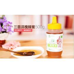 平南县刺槐蜂蜜-三普蜂蜜-刺槐蜂蜜凉性图片