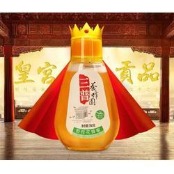 三普蜂蜜、鉴别 柃木蜜、通许县 柃木蜜图片