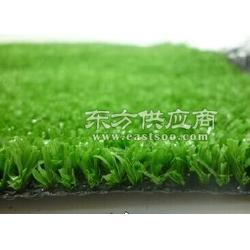 销售门球场人造草坪如何安装图片