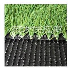 销售门球场人造草坪设备图片