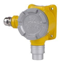 氨气泄漏检测报警器氨气检测报警器氨液泄漏报警器图片