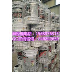 钢结构防锈漆防锈漆十大品牌图片