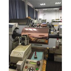 热转印花制版-龙港制版放心企业-热转印花制版工厂图片