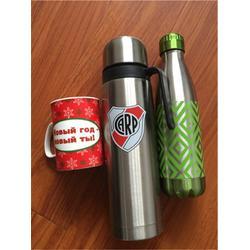塑料桶印花制版、龙港制版、塑料桶印花制版厂家图片