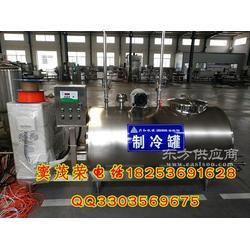 巴氏奶设备 巴氏奶生产设备 巴氏奶生产线图片