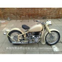 长江款750摩托车长江款750单机图片