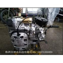 长江75024P抛光发动机图片