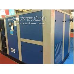 离心式空气压缩机现在多少钱图片