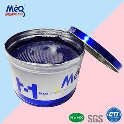 金银卡UV发泡油金银卡UV胶印油墨 成分及特点图片