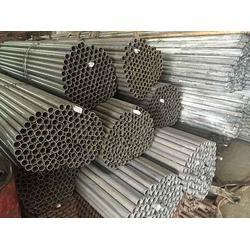 考登钢管生产订做_博岳金属厂家直销(在线咨询)图片