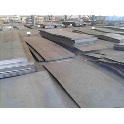 哪里卖nm400耐磨钢板、nm400耐磨钢板、现货图片
