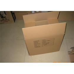 麻涌纸箱、鸿锐包装、纸箱定做图片