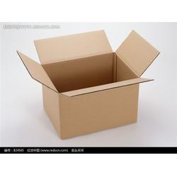 莞城纸箱,鸿锐包装,纸箱报价图片