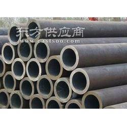 供应各种规格无缝管35优质碳素钢厂家直销散尺过磅价可定做