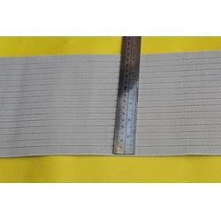品质上乘渔丝带的作用-明畅线带(在线咨询)品质上乘渔丝带图片