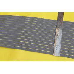 运动器材渔丝带,明畅线带(在线咨询),运动器材渔丝带图片