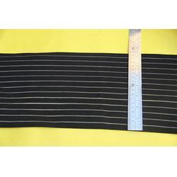 优质特宽渔丝松紧带|惠州特宽渔丝松紧带|明畅线带(查看)图片
