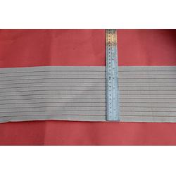 氨纶渔丝松紧带的作用,明畅线带,罗湖氨纶渔丝松紧带