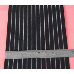运动器材渔丝带缝纫|罗湖运动器材渔丝带|明畅线带(查看)图片
