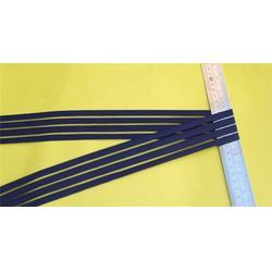 收售氨纶渔丝松紧带、氨纶渔丝松紧带、明畅线带图片