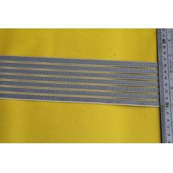 优质渔丝松紧带的作用_广东优质渔丝松紧带_明畅线带(查看)图片