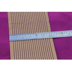 明暢線帶(圖)、防水松緊帶標準、防水松緊帶圖片