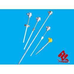 防爆热电偶|防爆热电偶|恒洋仪表图片