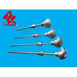 赣州热电阻 铠装热电阻的国家标准 恒洋仪表(优质商家)图片
