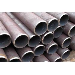 丰县直缝焊管-巨吉特钢-优质直缝焊管图片