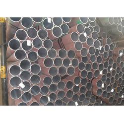 Q390无缝钢管,无锡巨吉特钢(在线咨询),温州无缝钢管图片