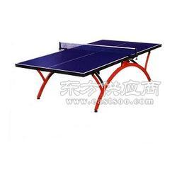 乒乓球台报价/强森体育器材sell/乒乓球台报价/图片
