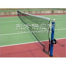 移动式网球柱强森体育器材sell/移动式网球柱-jka空手道中国图片