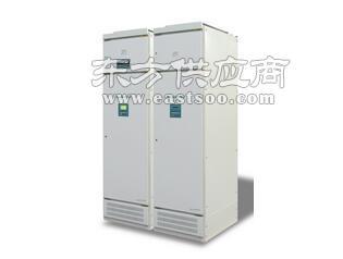 EPS电源|欧兰德电子科技|苏州EPS电源公司图片