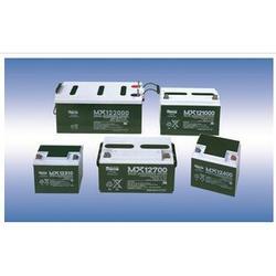 苏州欧兰德电子科技有限公司(图)-苏州友联蓄电池-蓄电池图片