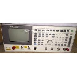 二手N8973A报价,二手回收N8975A噪声测试仪图片