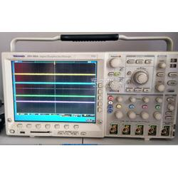 二手DPO4054收购Tektronix DPO4054 数字荧光示波器图片