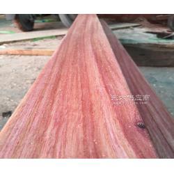 柳桉木,紅柳桉木,紅柳桉銀口木圖片