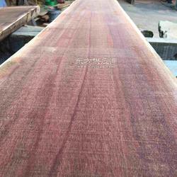 桉木,紅柳桉木,柳桉木圖片