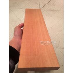 红柳桉木唐木图片
