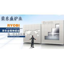 钎焊供应商,荣东盛炉业(在线咨询),湛江钎焊图片