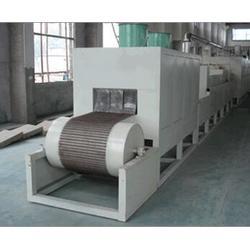 铝钎焊炉生产厂家_荣东盛炉业_铝钎焊炉图片