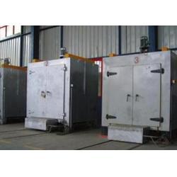 铝合金时效炉-荣东盛炉业 大型铝合金时效炉图片